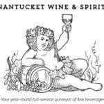 wineandspirits 150x150