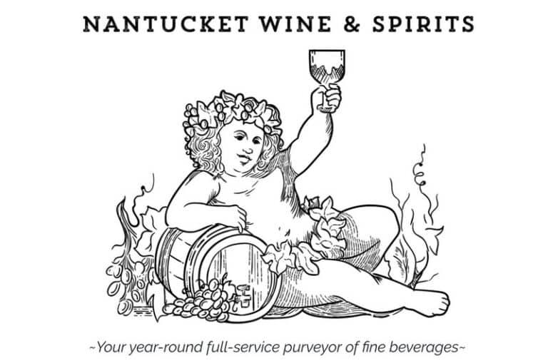 wineandspirits 768x509