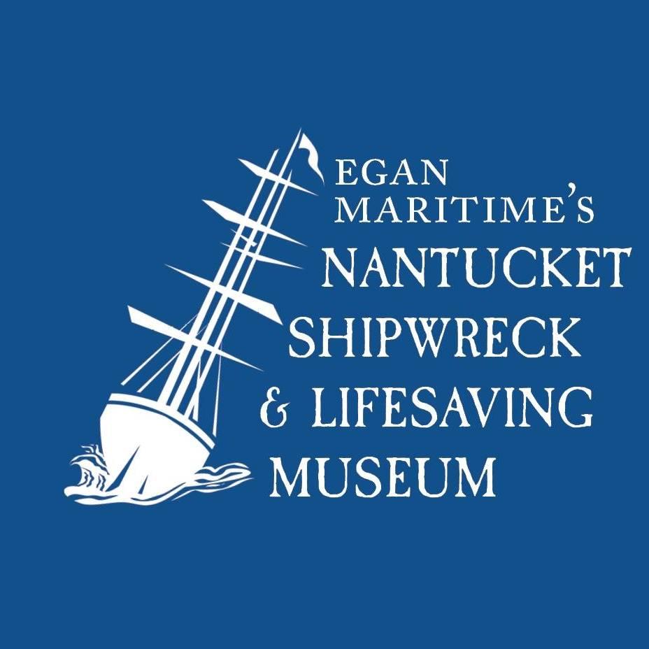 Nantucket Shipwreck & Lifesaving Museum