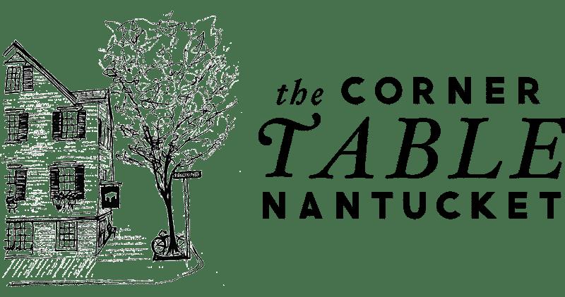 Corner Table Cafe