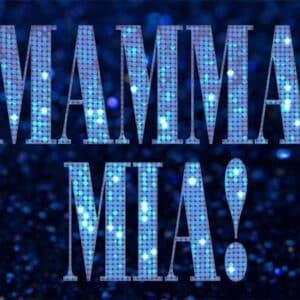 Theatre Workshop Mamma Mia!