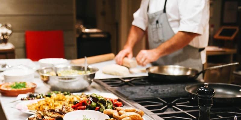 Nantucket Culinary