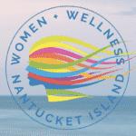 Women+Wellness