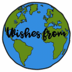 Wishes from...
