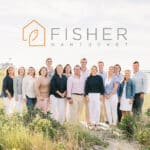 Fisher Real Estate June 2021 23 150x150