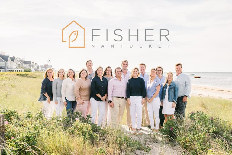 Fisher Real Estate June 2021 23 768x512