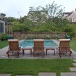 Pool reduced 150x150