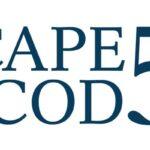 cc5 logo 150x150