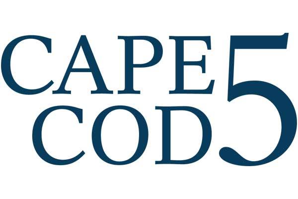 cc5 logo