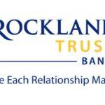 rockland trust@2x 150x150