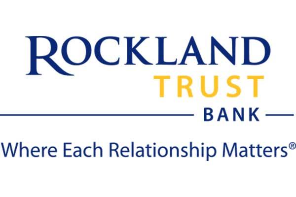 rockland trust@2x