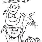 Island Fair Committee Fall Fun Day