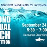 Second Annual NICE Pitch Competition