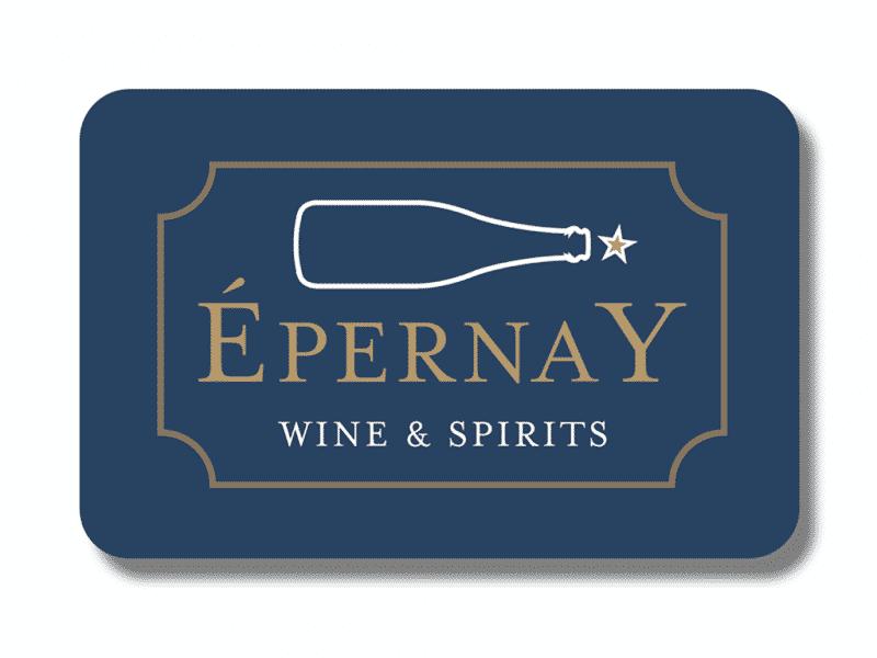 Epernay Wine & Spirits