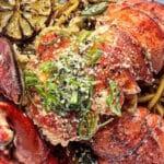 wok lobster the pearl nantucket 150x150