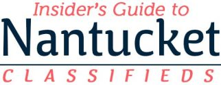 Nantucket Classifieds