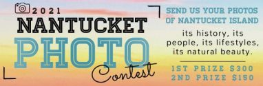 Photo Contest | Nantucket, MA